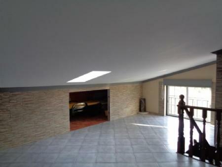 Image 14, 3 Bedroomed Villa : AV1592