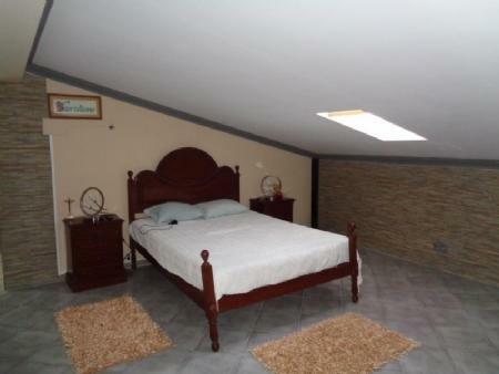 Image 15, 3 Bedroomed Villa : AV1592