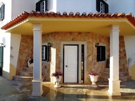 Image 17, 3 Bedroomed Villa : AV1592
