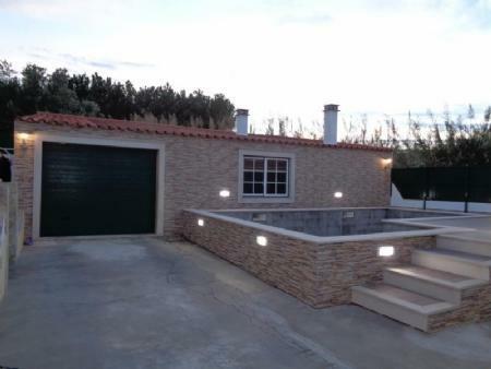 Image 18, 3 Bedroomed Villa : AV1592