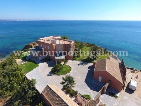 Image 1, 7 Bedroomed House : GV453