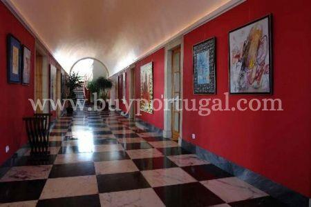 Image 6, 7 Bedroomed House : GV453