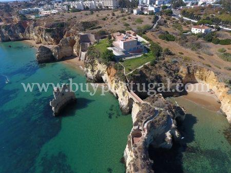 Image 10, 7 Bedroomed House : GV453