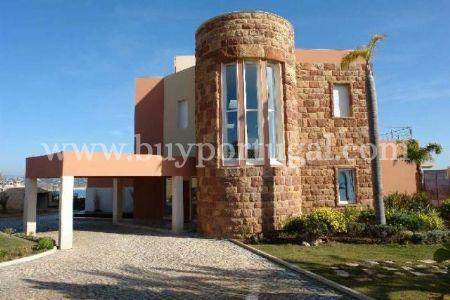 Image 13, 7 Bedroomed House : GV453