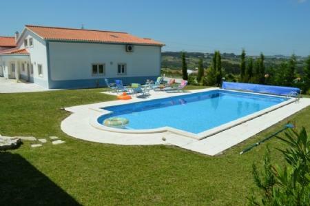 Image 3, 5 Bedroomed Villa : AV1596