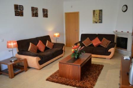 Image 6, 5 Bedroomed Villa : AV1596