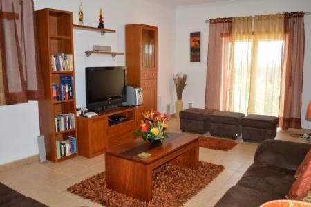 Image 7, 5 Bedroomed Villa : AV1596