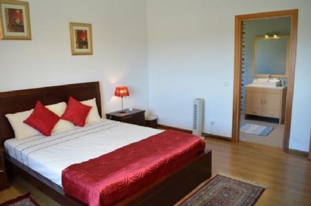 Image 9, 5 Bedroomed Villa : AV1596