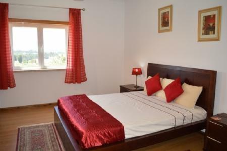 Image 10, 5 Bedroomed Villa : AV1596