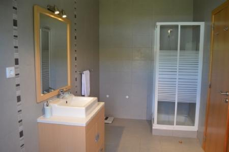Image 11, 5 Bedroomed Villa : AV1596