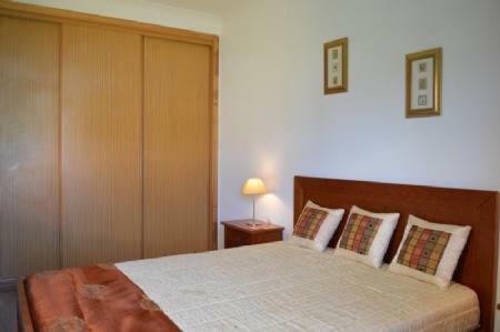 Image 13, 5 Bedroomed Villa : AV1596