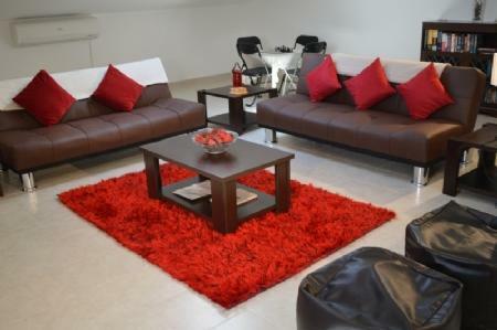 Image 14, 5 Bedroomed Villa : AV1596