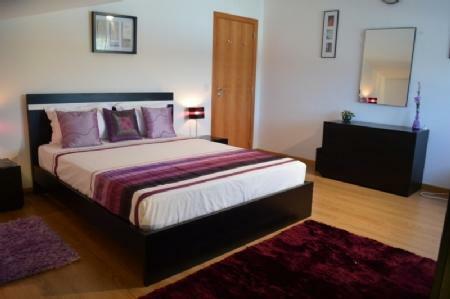 Image 16, 5 Bedroomed Villa : AV1596