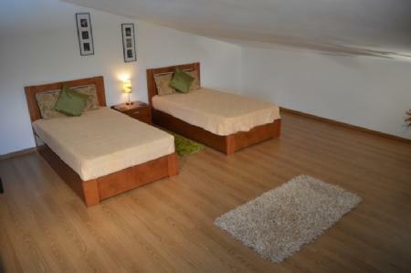 Image 17, 5 Bedroomed Villa : AV1596