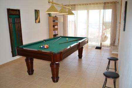 Image 18, 5 Bedroomed Villa : AV1596