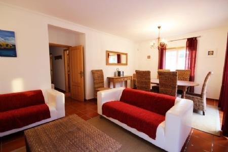 Image 4, 2 Bedroomed Apartment : AA199