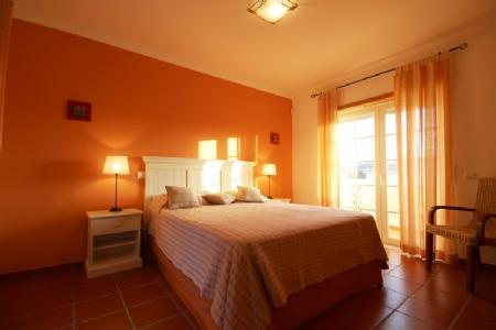 Image 6, 2 Bedroomed Apartment : AA199