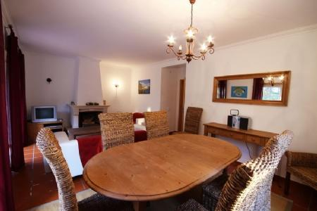 Image 7, 2 Bedroomed Apartment : AA199