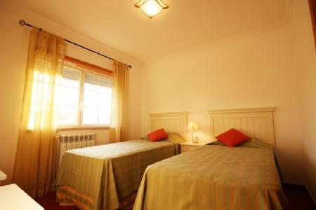 Image 9, 2 Bedroomed Apartment : AA199