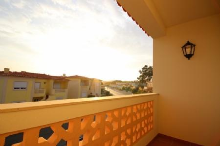 Image 10, 2 Bedroomed Apartment : AA199