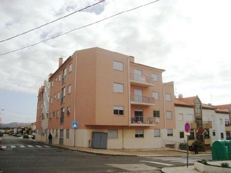 Image 4, 2 Bedroomed Apartment : AA103