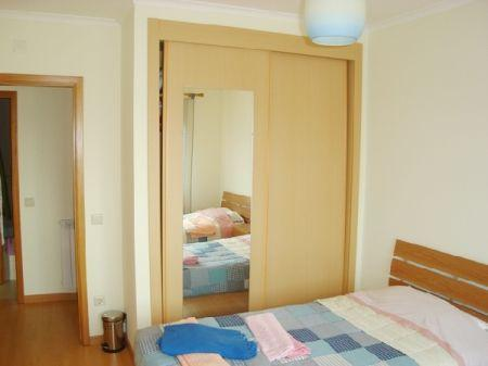 Image 7, 2 Bedroomed Apartment : AA103