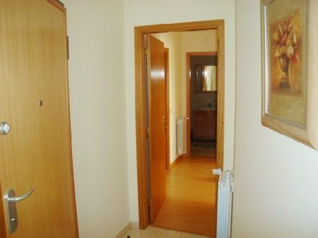 Image 9, 2 Bedroomed Apartment : AA103