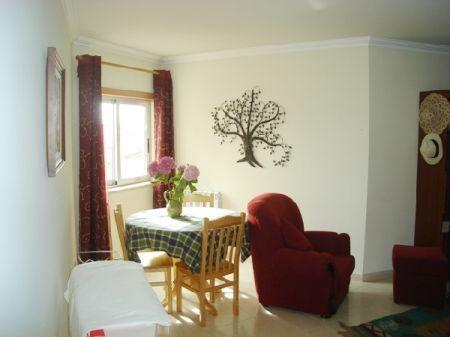 Image 10, 2 Bedroomed Apartment : AA103