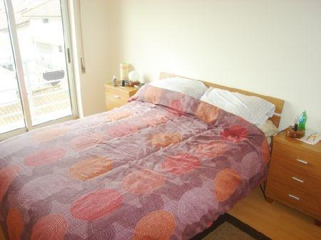 Image 11, 2 Bedroomed Apartment : AA103