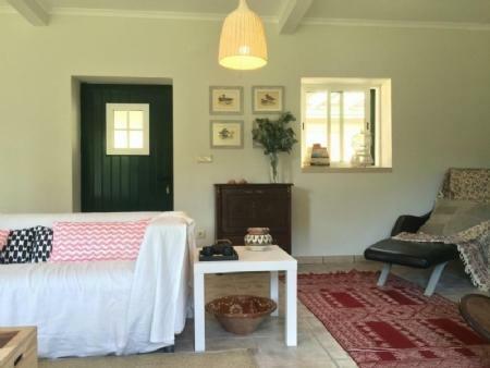 Image 3, 2 Bedroomed Villa : AV1605