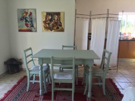 Image 5, 2 Bedroomed Villa : AV1605