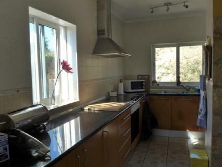 Image 6, 2 Bedroomed Villa : AV1605