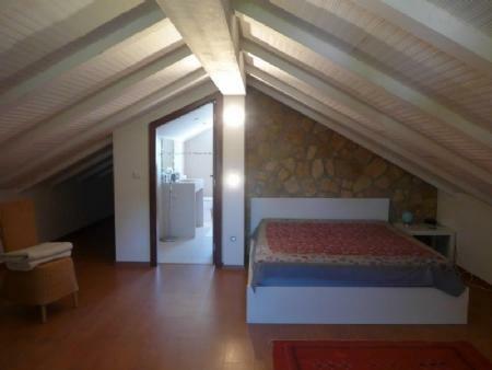 Image 9, 2 Bedroomed Villa : AV1605