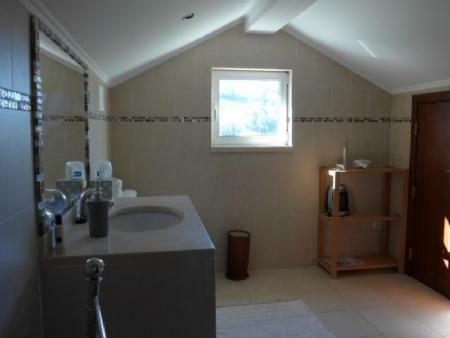 Image 10, 2 Bedroomed Villa : AV1605