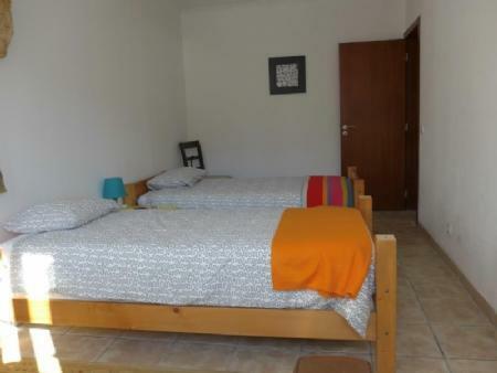 Image 11, 2 Bedroomed Villa : AV1605
