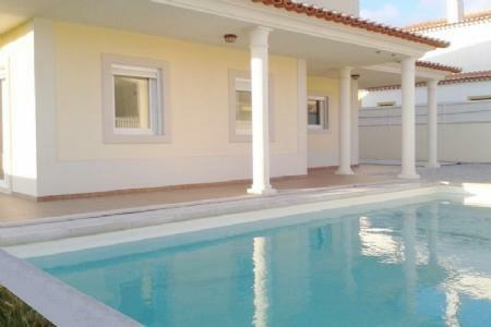 Image 3, 4 Bedroomed Villa : AV1445