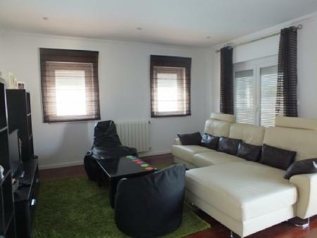 Image 5, 4 Bedroomed Villa : AV1445
