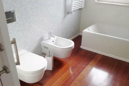 Image 6, 4 Bedroomed Villa : AV1445