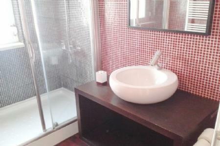 Image 8, 4 Bedroomed Villa : AV1445