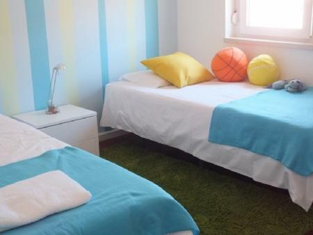 Image 10, 4 Bedroomed Villa : AV1445