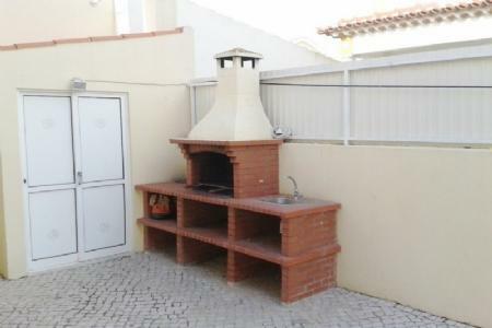 Image 12, 4 Bedroomed Villa : AV1445
