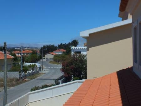 Image 13, 4 Bedroomed Villa : AV1445