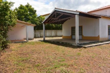 Image 11, 4 Bedroomed Villa : AV1604