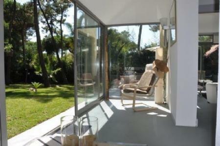 Image 2, 3 Bedroomed Villa : AV1603