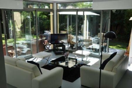 Image 6, 3 Bedroomed Villa : AV1603