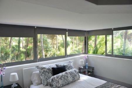 Image 8, 3 Bedroomed Villa : AV1603