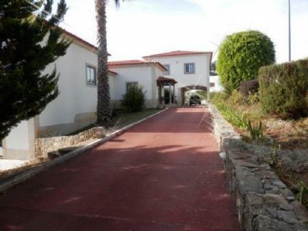 Image 13, 5 Bedroomed Villa : AV1599
