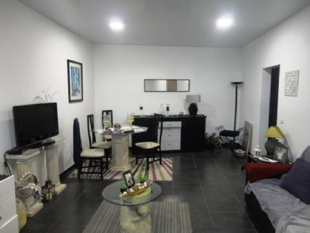 Image 4, 4 Bedroomed Villa : AV1253