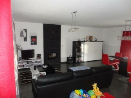 Image 6, 4 Bedroomed Villa : AV1253