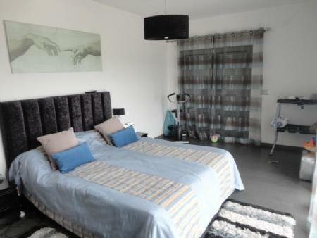 Image 7, 4 Bedroomed Villa : AV1253